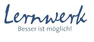 ADHS und Schulversagen + LRS – Dyskalkulie @ Lernwerk Therapiezentrum Lüneburg