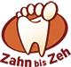 Zahn bis Zeh Logo